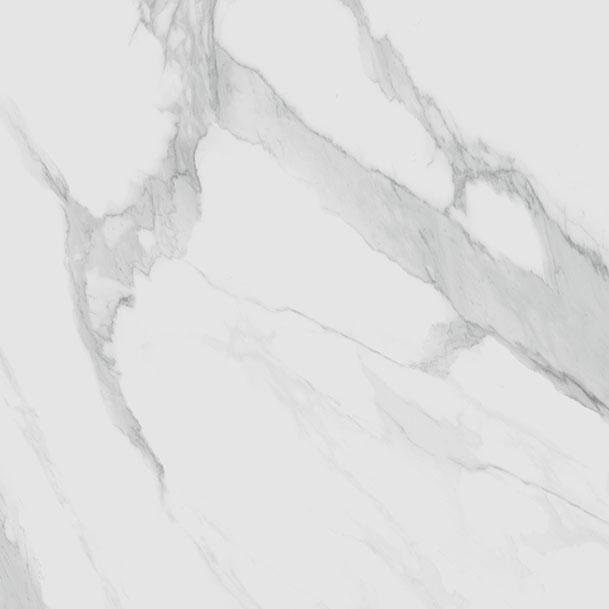 SG622600R | Монте Тиберио обрезной натуральный