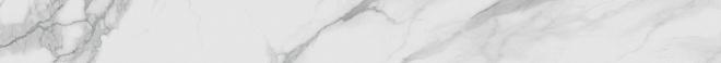 SG507102R/1 | Подступенок Монте Тиберио лаппатированный