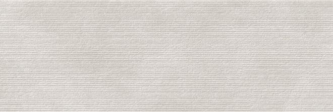 14012R | Эскориал серый структура обрезной