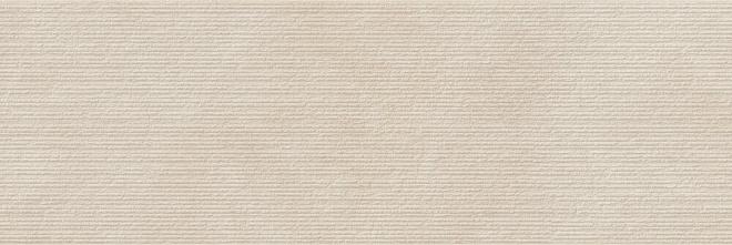 14014R | Эскориал беж структура обрезной
