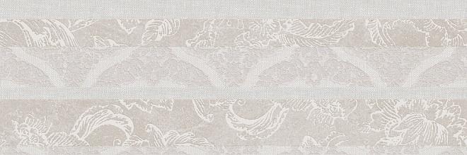 14019R/3F | Декор Эскориал обрезной