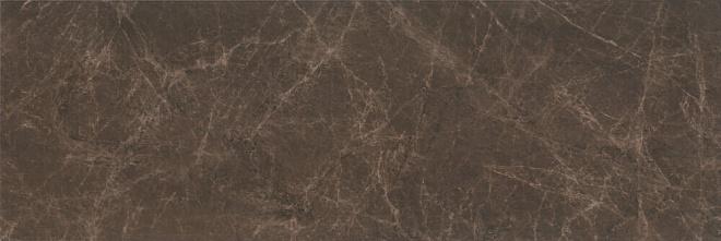 13066R | Гран-Виа коричневый обрезной
