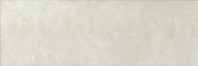 13087R/3F   Декор Каталунья светлый обрезной