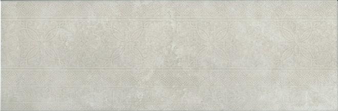 13086R/3F   Декор Каталунья светлый обрезной