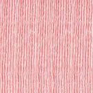 Пряжа CAPRI Lana Grossa цвет 003
