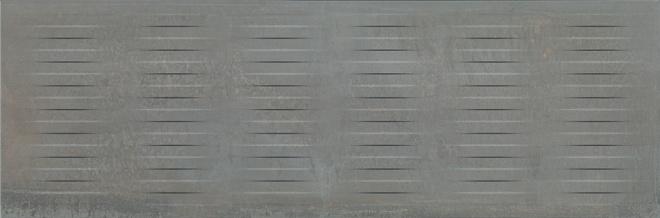 13068R | Раваль серый структура обрезной