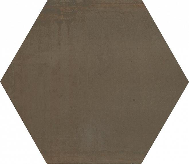SG27004N | Раваль коричневый