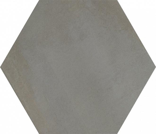 SG27002N | Раваль серый