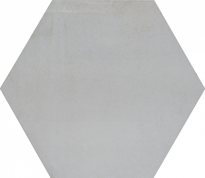 SG27001N | Раваль серый светлый