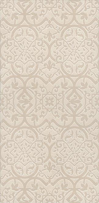 HGD/A379/11150R | Декор Линарес обрезной