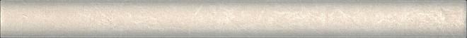 SPA038R | Бордюр Линарес обрезной