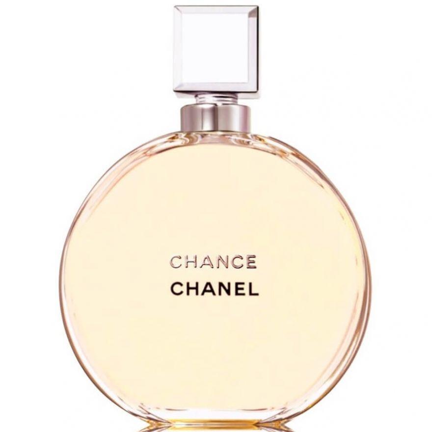 Chanel Парфюмерная вода Chance, 100 ml