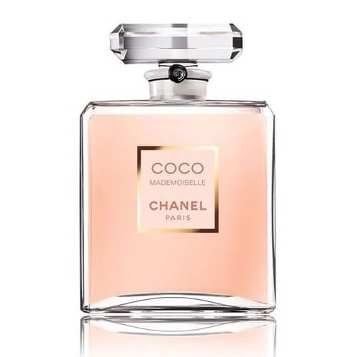 Chanel Парфюмерная вода Coco Mademoiselle, 100 ml