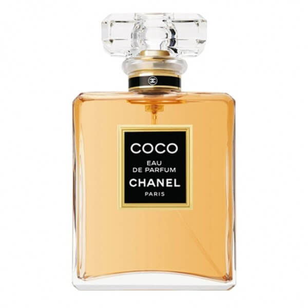 Chanel Парфюмерная вода Coco, 100 ml
