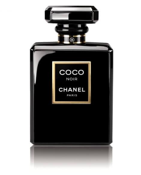 Chanel Туалетная вода Coco Noir, 100 ml