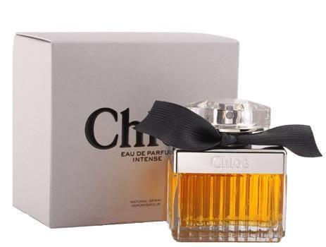 Chloe Туалетная вода Eau De Parfum Intense, 75 ml