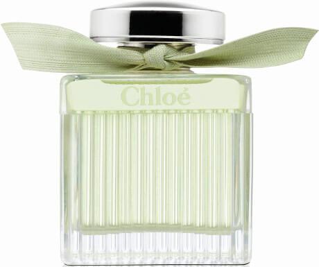 Chloe Туалетная вода L`eau De Chloe, 75 ml