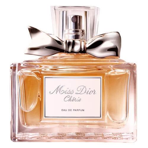 Christian Dior Парфюмерная вода Miss Dior Cherie, 100 ml
