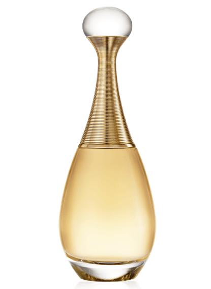 Christian Dior Парфюмерная вода J`Adore, 100 ml