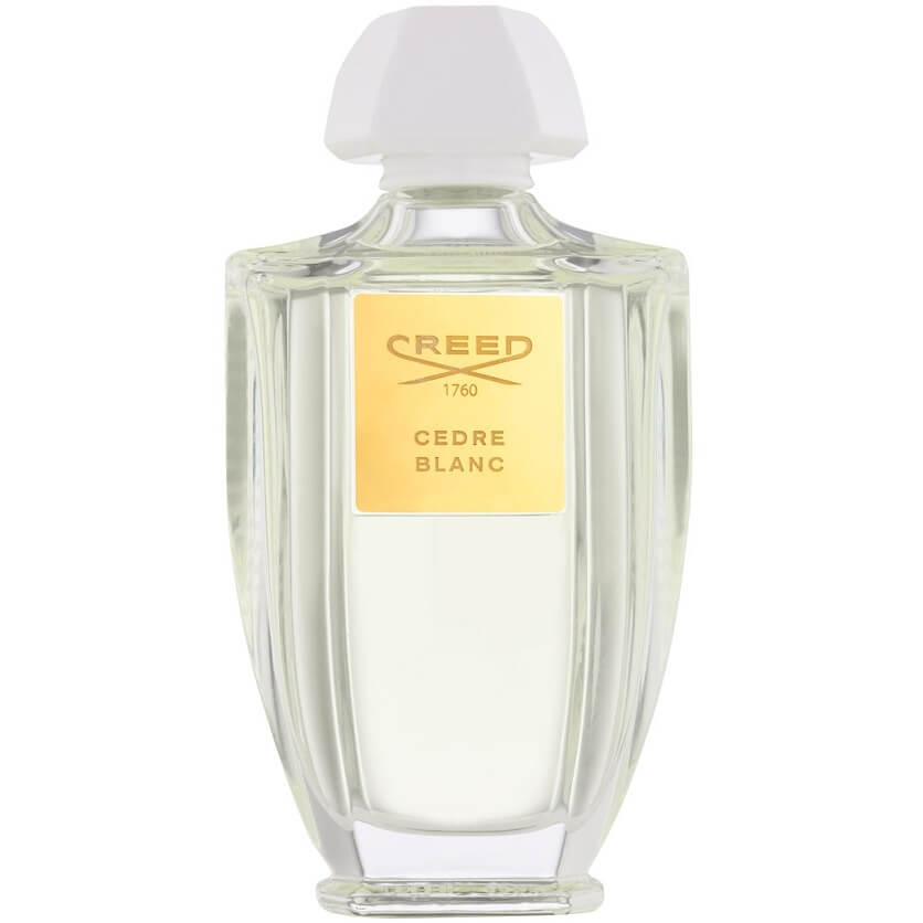 Creed Парфюмерная вода Cedre Blanc, 100 ml