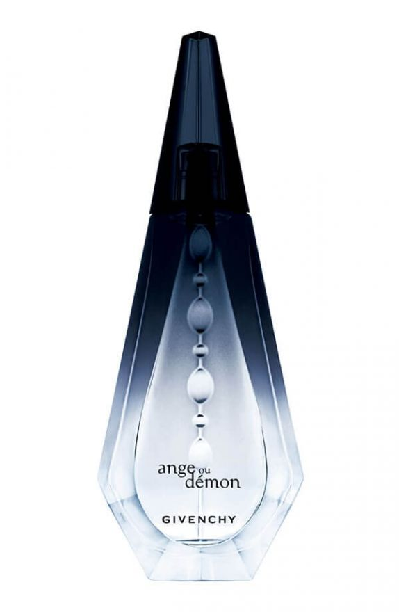 Givenchy Парфюмерная вода Ange Ou Demon, 100 ml