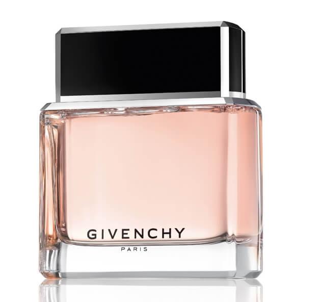 Givenchy Парфюмерная вода Dahlia Noir, 75 ml