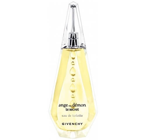 Givenchy Туалетная вода Ange Ou Demon Le Secret Eau de Toilette, 100 ml