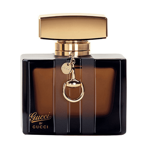 Gucci Парфюмерная вода Gucci By Gucci, 75 ml