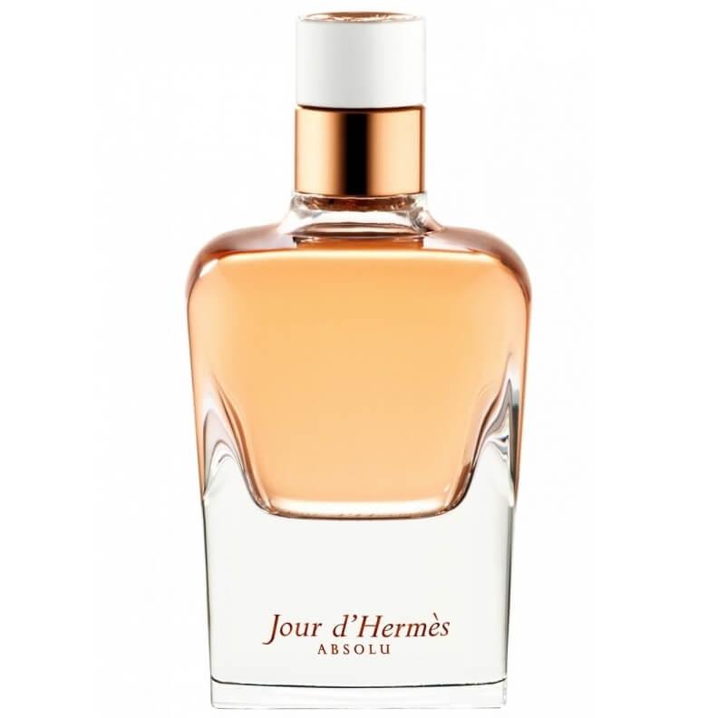 Hermes Парфюмерная вода Jour d'Hermes Absolu, 85 ml