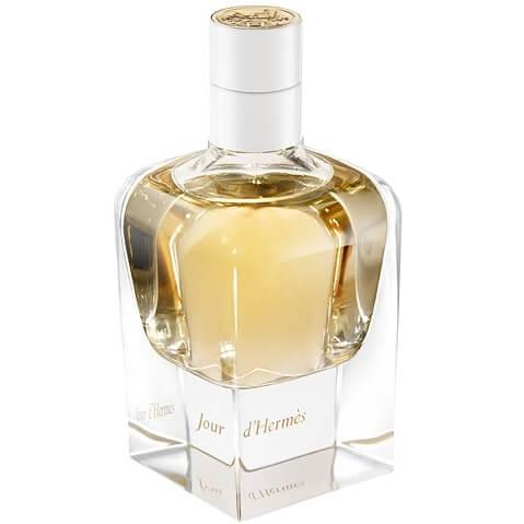 Hermes Парфюмерная вода Jour d'Hermes, 85 ml