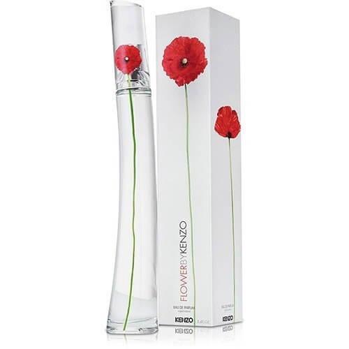 Kenzo Парфюмерная вода Flower By Kenzo, 30 ml