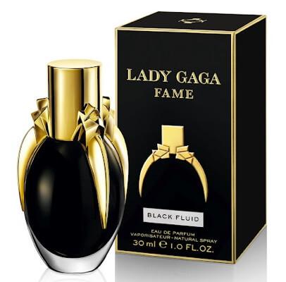 Lady Gaga Парфюмерная вода Fame, 75 ml