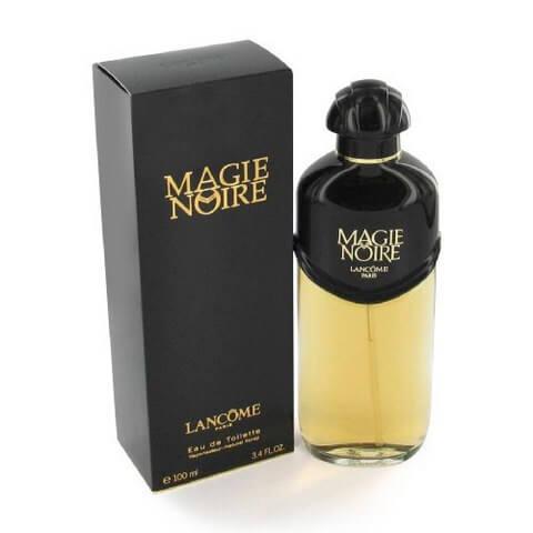 Lancome Духи Magie Noire, 75 ml