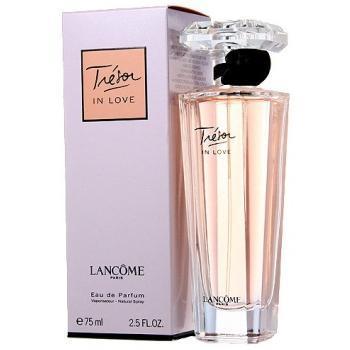 Lancome Туалетная вода Tresor in Love, 75 ml
