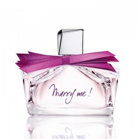 Lanvin Парфюмерная вода Marry Me, 75 ml