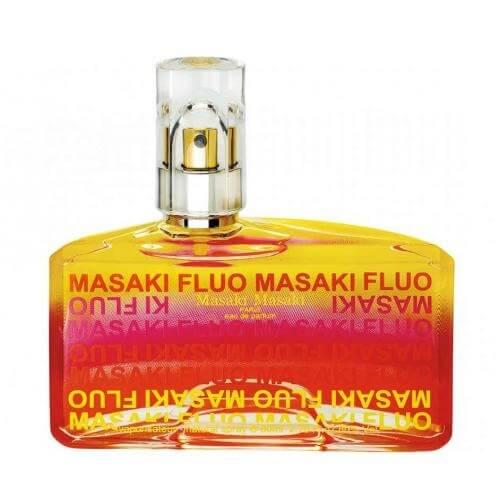Masaki Matsushima Парфюмерная вода Fluo, 100 ml