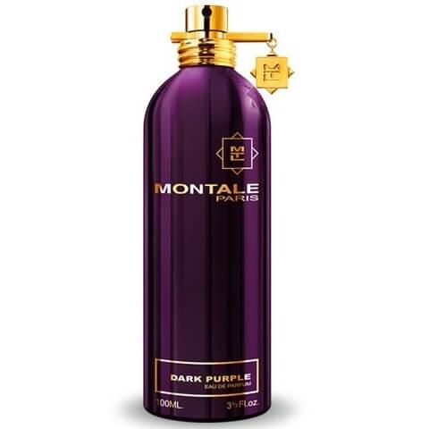 Montale Парфюмерная вода Dark Purple, 100 ml