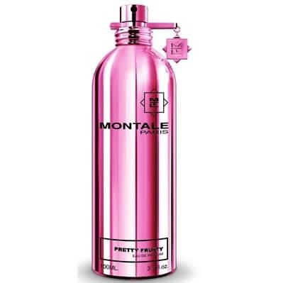 Montale Парфюмерная вода Pretty Fruity, 100 ml
