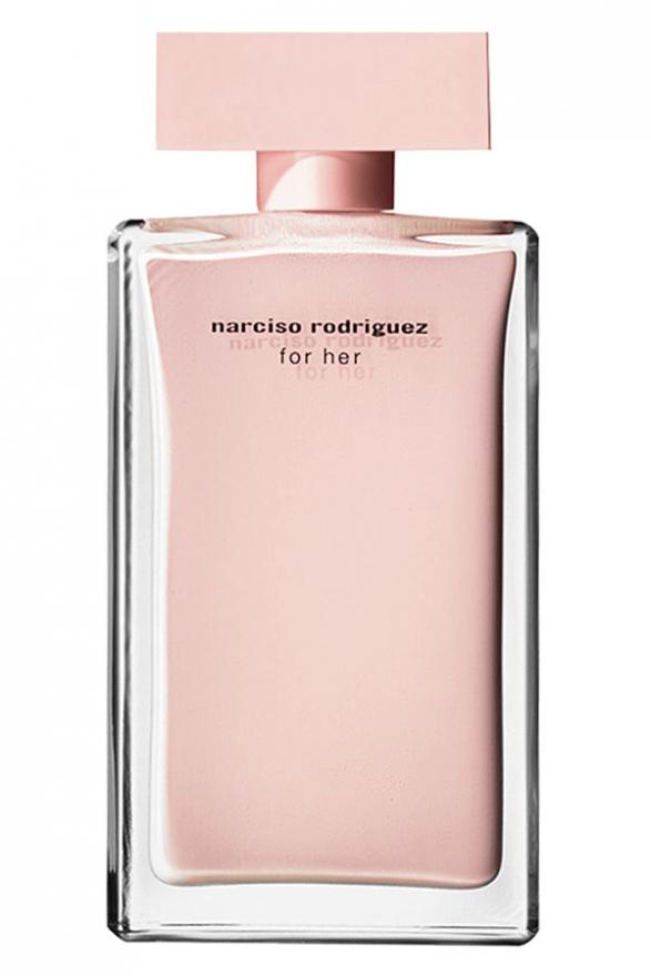 Narciso Rodriguez Парфюмерная вода For Her eau de parfum, 100 ml