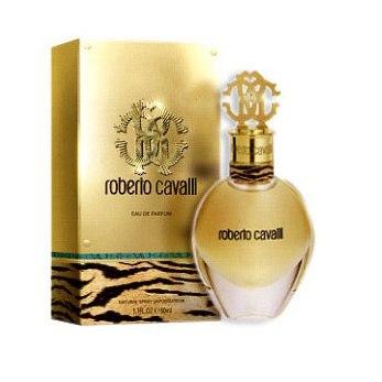 Roberto Cavalli Парфюмерная вода Eau de Parfum, 75 ml