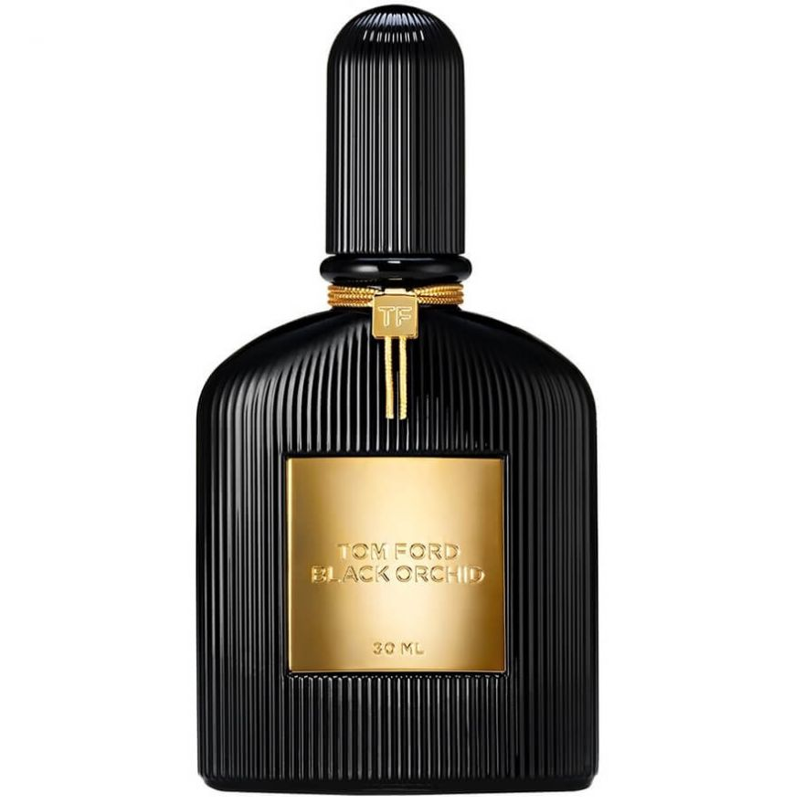 Tom Ford Парфюмерная вода Black Orchid Woman, 100 ml