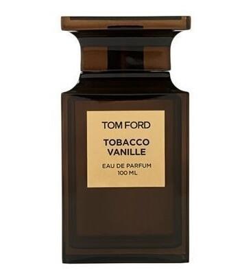 Tom Ford Парфюмерная вода Tobacco Vanille, 100 ml