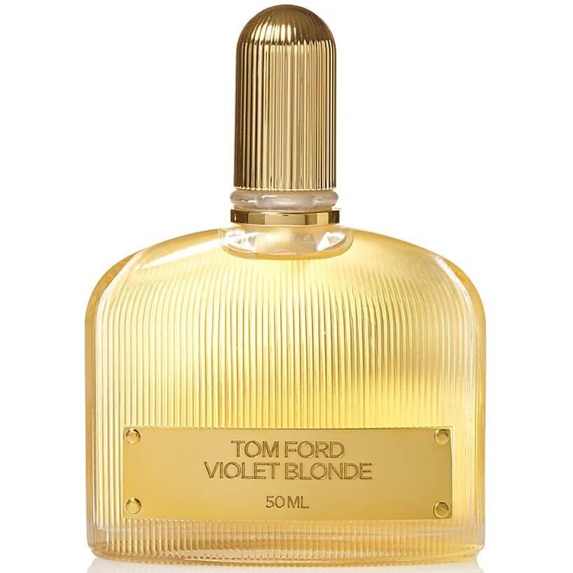 Tom Ford Парфюмерная вода Violet Blonde, 100 ml