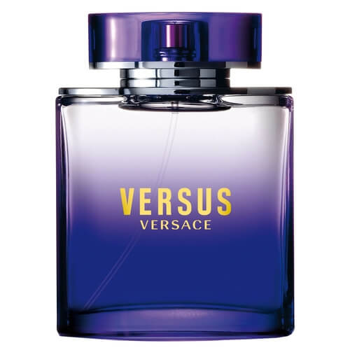 Versace Туалетная вода Versus, 100 ml