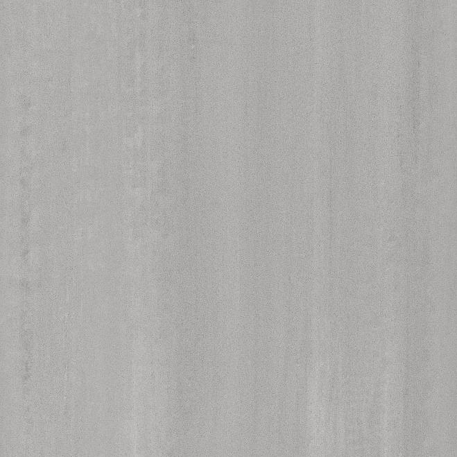 DD601100R | Про Дабл серый обрезной