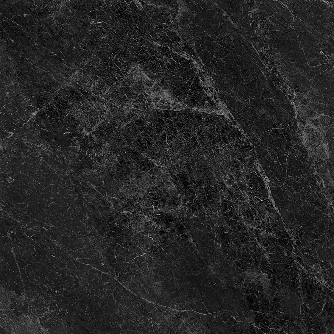 SG634502R | Риальто серый темный лаппатированный
