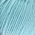 Пряжа COOL WOOL BIG Lana Grossa цвет 946