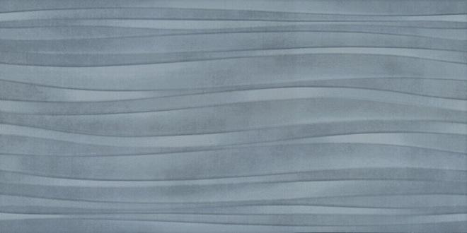 11143R | Маритимос голубой структура обрезной