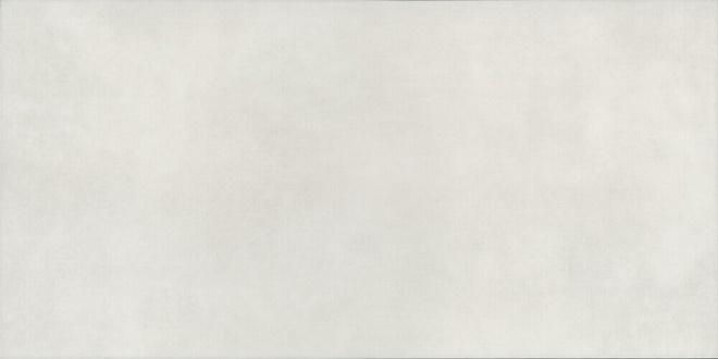 11144R | Маритимос белый обрезной