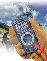 CEM DT-912 мультиметр цифровой цена